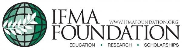 IFMA Foundation Logo