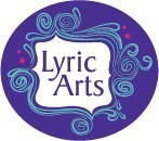 Lyric Arts Company of Anoka Inc Logo