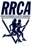 Road Runners Club of America Inc Logo