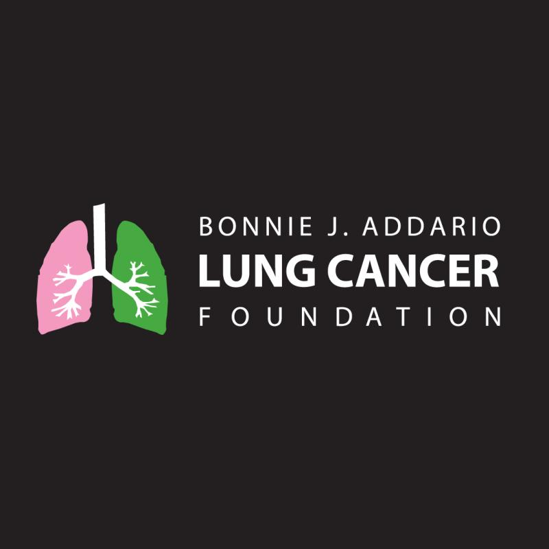Bonnie J. Addario Lung Cancer Foundation