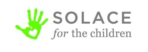 Solace for the Children Logo