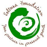 Soltura Foundation Logo