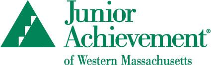 Junior Achievement of Western Massachusetts, Inc. Logo