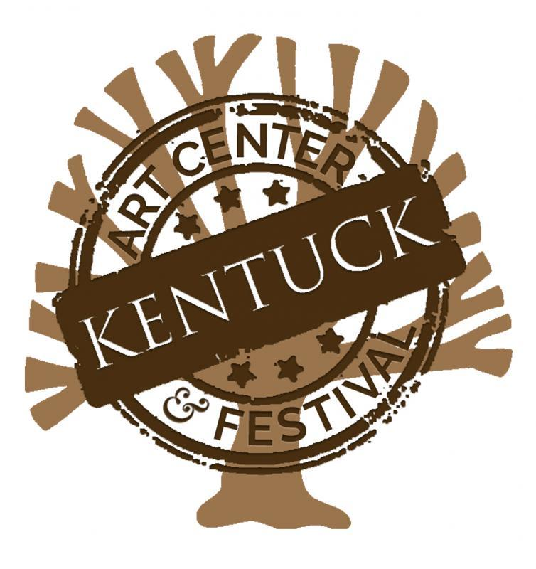The Kentuck Museum Association, Inc. Logo