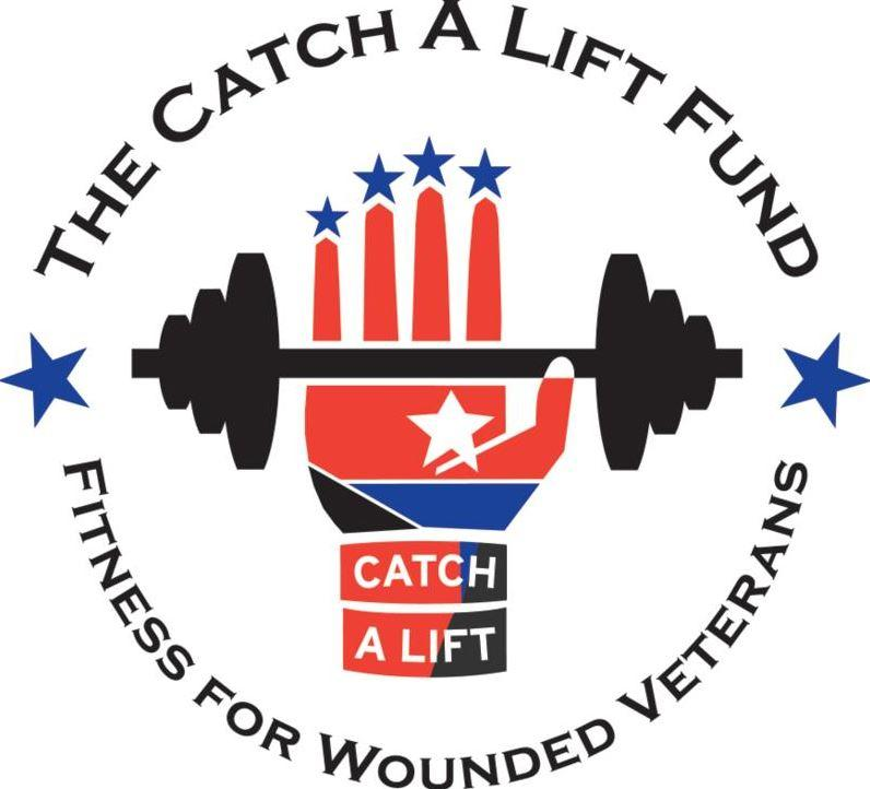 Catch A Lift Fund/ Christopher Coffland Memorial Fund Logo
