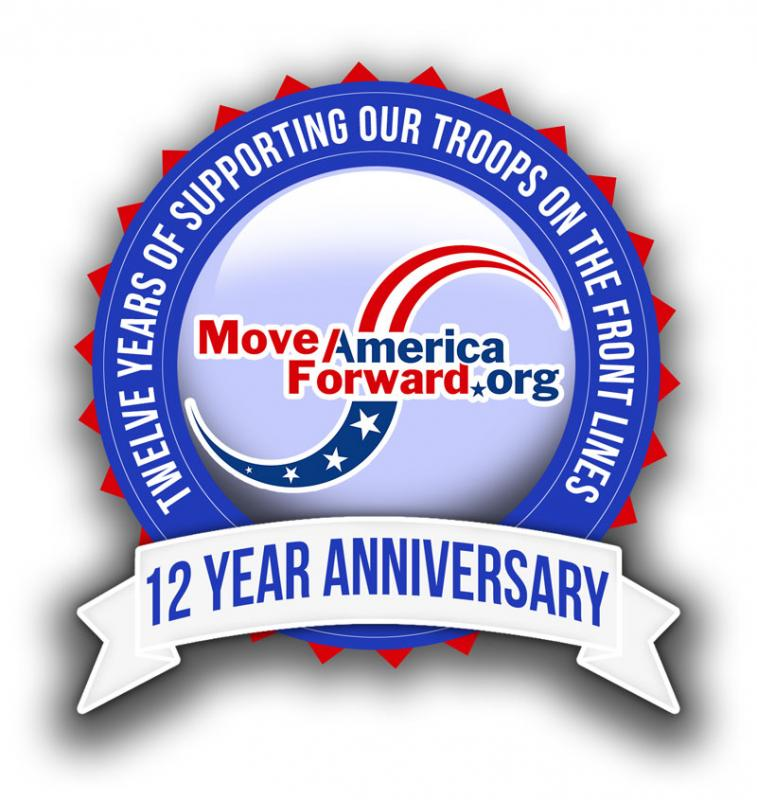 Move America Forward