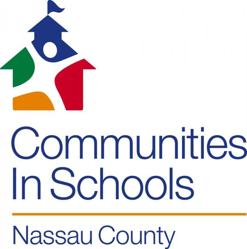 Communities in Schools of Nassau County Inc Logo