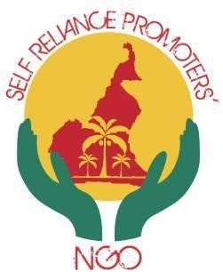Self Reliance Promoters' NGO Logo