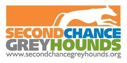 Second Chance Greyhounds Inc
