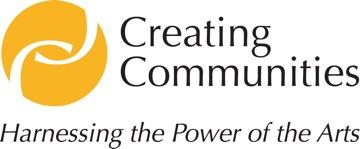 Creating Communities Corporation Logo