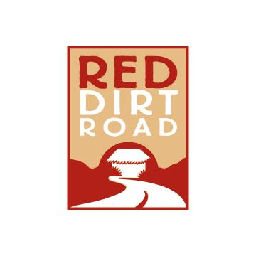 Red Dirt Road, Inc. NFP