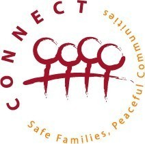 Connect Inc. Logo