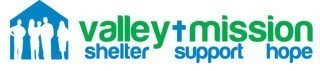Valley Mission Inc Logo