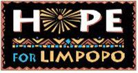 HOPE FOR LIMPOPO INC Logo