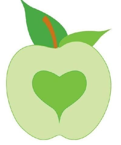 Annie Appleseed Project Logo