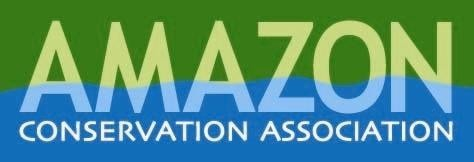 Amazon Conservation Association Logo