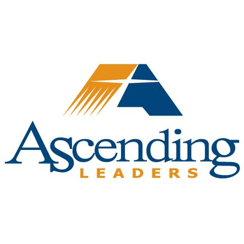 Ascending Leaders Logo