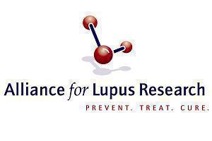 Alliance for Lupus Research, Inc.