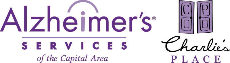 Alzheimer's Services of the Capital Area, Inc. Logo