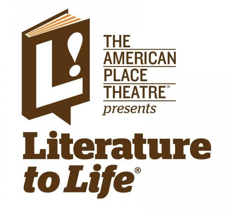 American Place Theatre, Inc. Logo