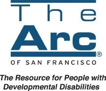 The Arc of San Francisco Logo
