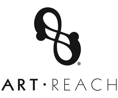 Artreach, Inc. Logo