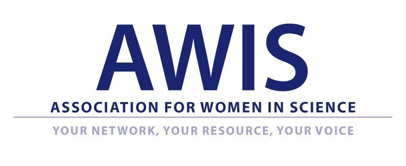 Association for Women in Science Inc Logo