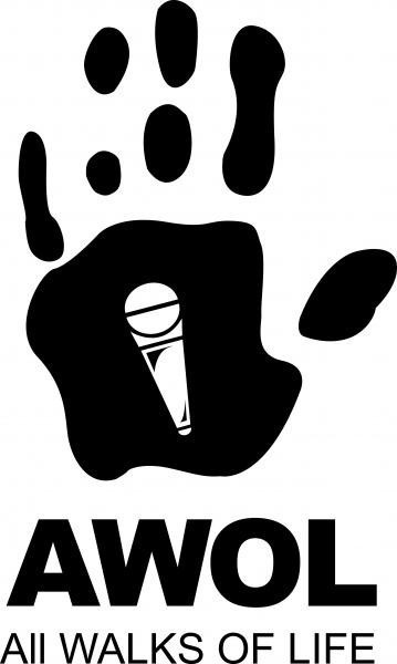 A W O L All Walks of Life Inc Logo