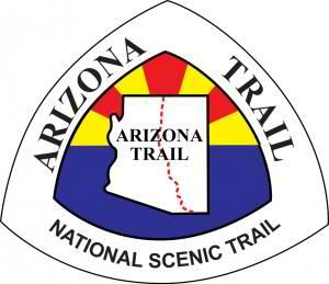 Arizona Trail Association Logo
