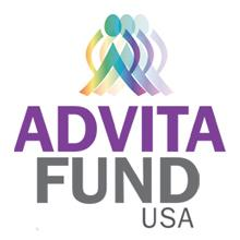 Advita Fund USA Logo