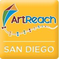 ArtReach Logo