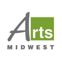 Arts Midwest Logo