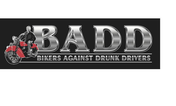 Bikers Against Drunk Drivers