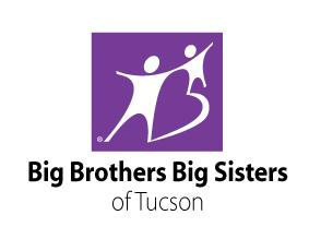 Big Brothers-Big Sisters of Tucson, Inc. Logo