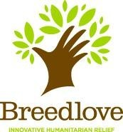 Breedlove Foods, Inc. Logo