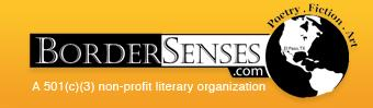 BorderSenses Logo