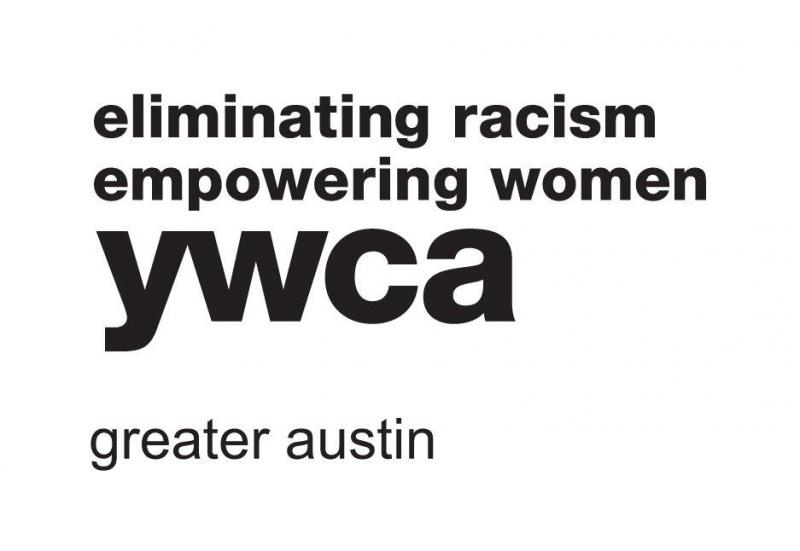 YWCA Greater Austin Logo