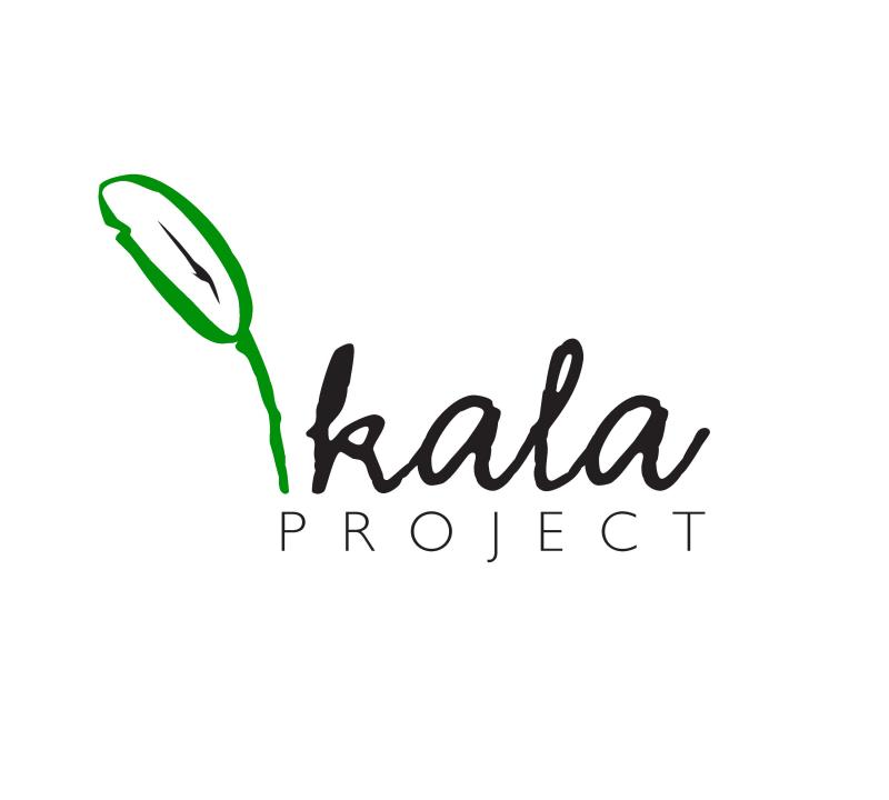 Kala Project Logo