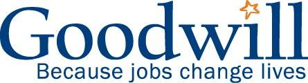 Seattle Goodwill Industries Logo