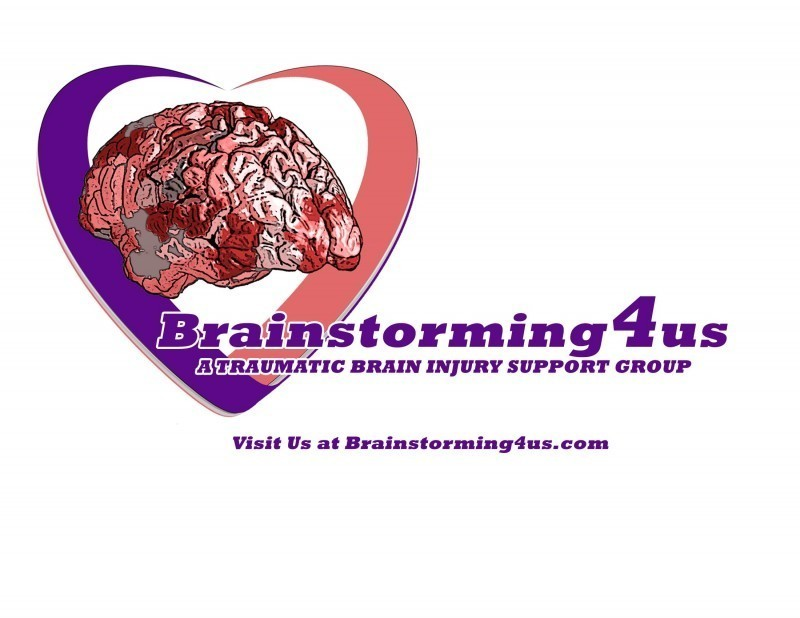 Brainstorming 4 Us, Inc. Logo
