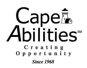 Cape Abilities Inc Logo