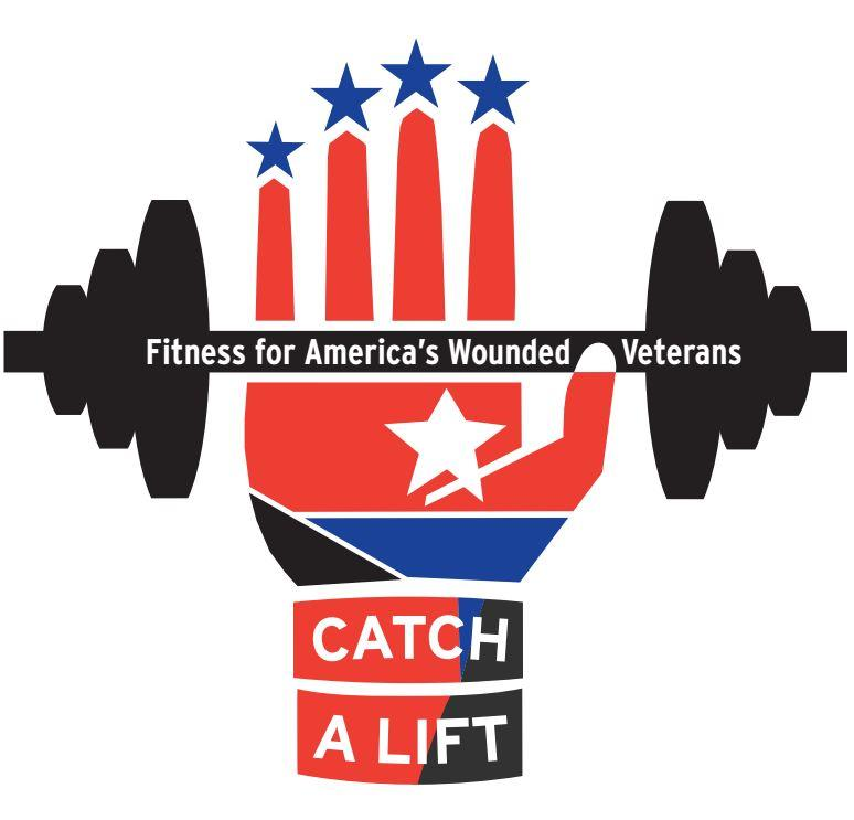 Christopher Coffland Memorial Fund Inc. Dba Catch A Lift Fund