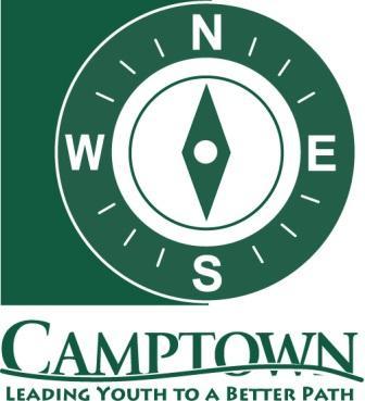 Camptown, Inc.