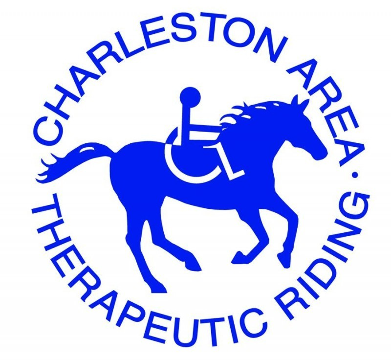 Charleston Area Therapeutic Riding Inc Logo