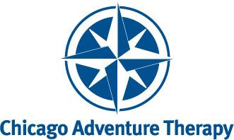 Chicago Adventure Therapy Logo