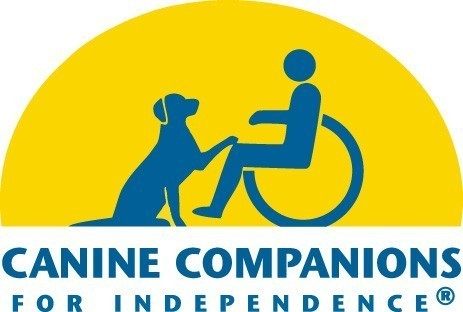 Canine Companions for Independence Logo