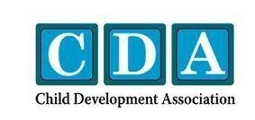 North Fulton Child Development Association Inc Logo