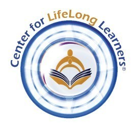 Center for Lifelong Learners Logo