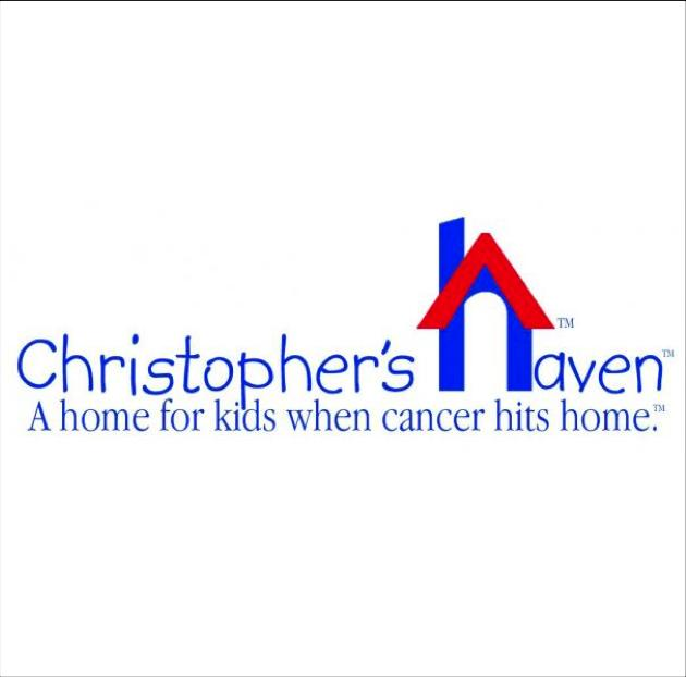 Christopher's Haven Logo