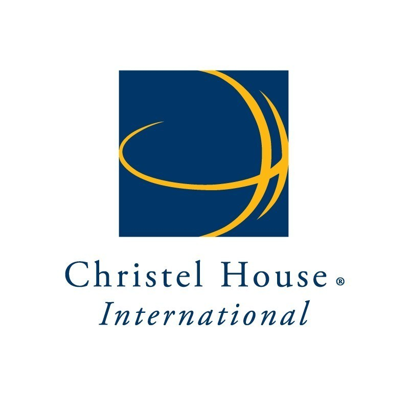 Christel House International Inc Logo